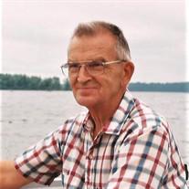 Don C. Schmidt