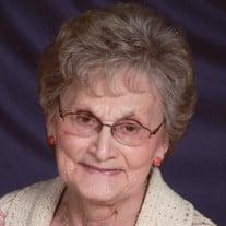Leona Leapaldt