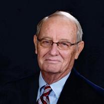 William Prentiss Reeves III