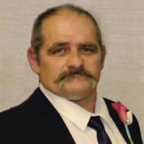 Troy M Svoboda