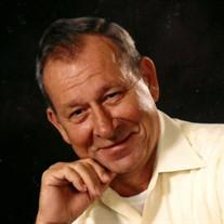Eugene D. DeVilder