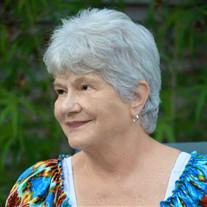 Karen Horn Irwin
