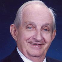 William Eugene Thomas Sr.