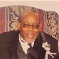 Marcell Medlock Jr