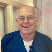 Dr. Jay Zielinski