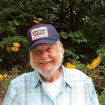 Jimmy Doyle Kelley