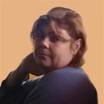 Melissa C. Massengale