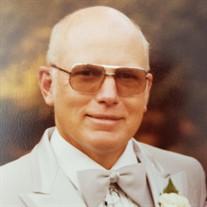 Ralph R. Logan