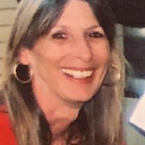 Vicki Lynn Nitcher