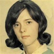 Linda Carole McCloud