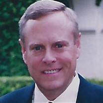 Scott M. Clark