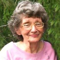 Marylou Mackel