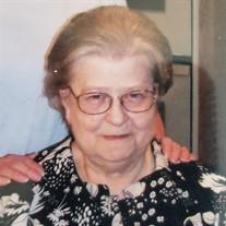 Karen Marie Modeen Jensen