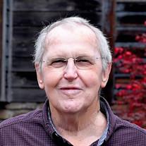 Robert Lee Schofield