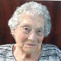Hazel  Knight  Dalton