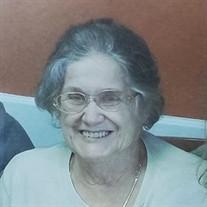 Dorothy DeSherlia