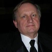 Walter Nowaczok