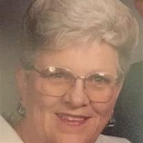 Joyce Blanton