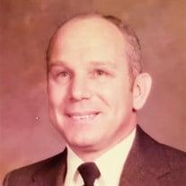 "Kenneth E. ""Gene""  Coppedge"
