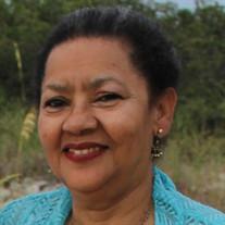 Teresa M. Perez