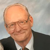 Russell L Gunning Jr.