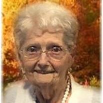 Lois K. Washburn