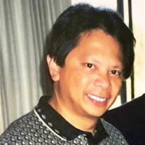 Antonio  Javier Abad