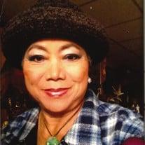Linda Tieng Mead