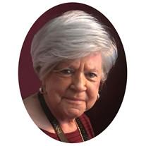 Gloria L. Paras