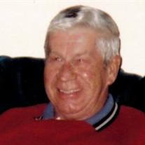 Gerald Wilson Kinard