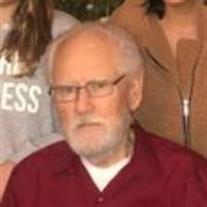 Bryan C. Yingst