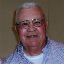 William Leo Marshall