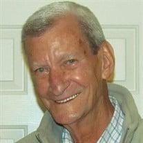 Bobby Lee Evans Sr.