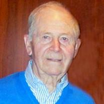 Robert James Soukup