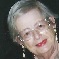 Katherine  Suveges