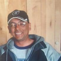 Wayne N. Fernandez