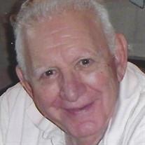 Joseph Laurenzano