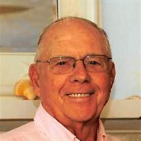 Russell J. Kelly