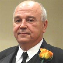 James R. Bair