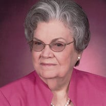 Ruby  S. Satterfield