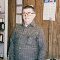 Ronald D. Rubendall