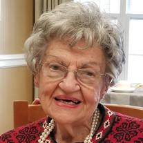 Marie W. Kominiak