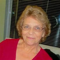 Linda Yelton