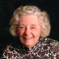 Donna E. Cook
