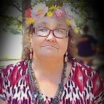 Sharon Kay Whitmire