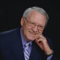 Jerry Duane Dobbins