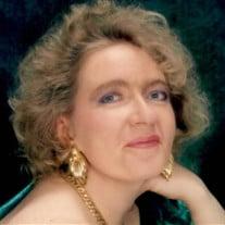 Bonnie L. Clayton