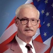 Eugene  Gardner