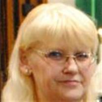 Deanna Rae Arneson