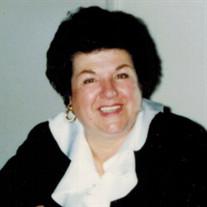 Yolanda Centurione